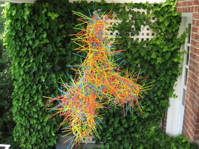 akamundo_sculpture_repetition_pattern_organic_Cable_Zip_Ties_Colorful-640x480
