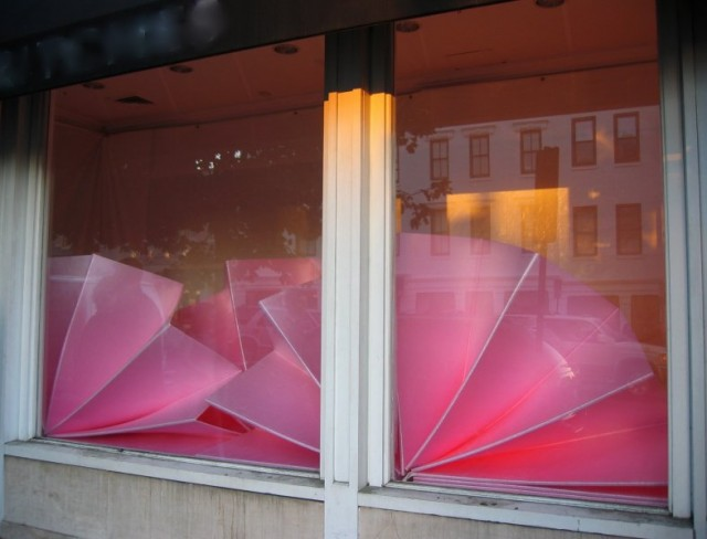 akamundo_sculpture_repetition_pattern_organic_Pink_Insulation_Fan_Sunset-640x488