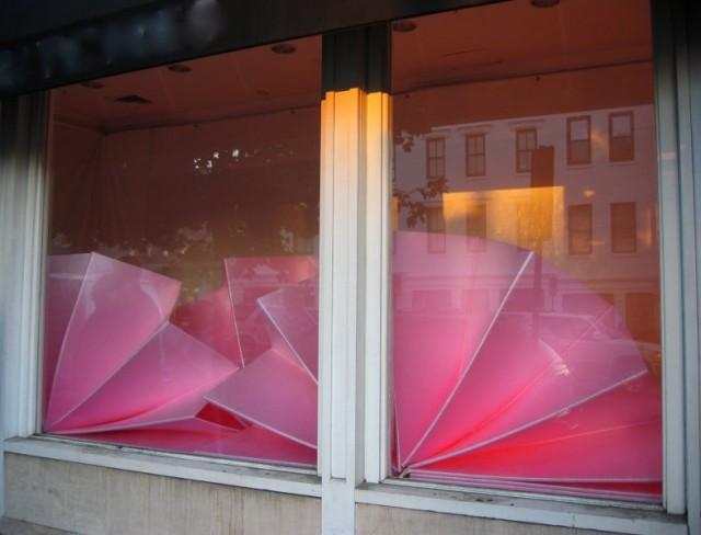 akamundo_sculpture_repetition_pattern_organic_Pink_Insulation_Fan_Sunset-640x488