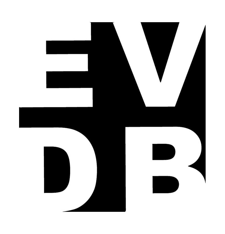 Edmond van der Bijl